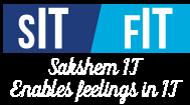 sitfit