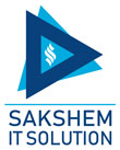 sakshem it solution
